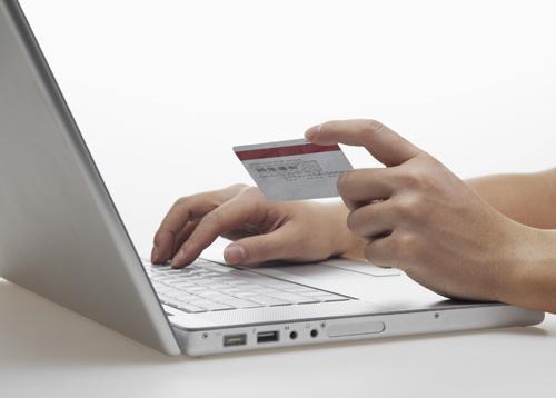 杭州电子社保卡来袭 支付宝首页卡包扫一扫