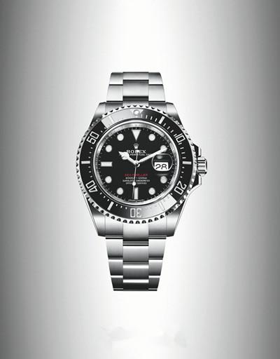 50周年 劳力士推出8款全新旗舰腕表