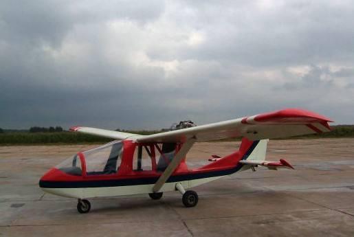 夏季达沃斯 大连划设临时空中私人飞机限制区