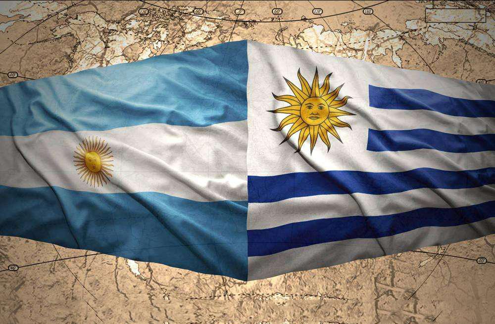 阿根廷史上首次发行百年长债
