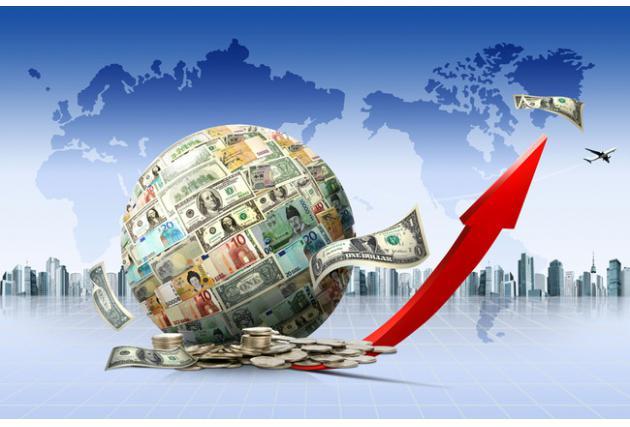 外汇储备风险_外汇储备有风险吗_外汇储备风险有哪些_外汇储备风险防范_外汇储备风险特点_外汇储备风险应对策略-金投外汇网