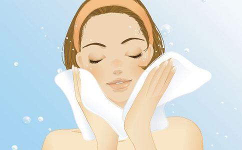你还在担心皮肤毛糙? 茶叶水洗脸竟然这么神奇