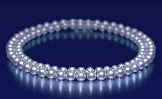 珍珠的价格受哪些因素影响