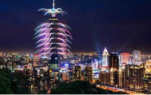 台湾旅游攻略:台湾旅游暑假适合去哪里?