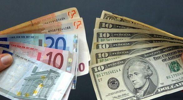 """政治担忧犹存 欧元上涨恐被""""拖后腿"""""""