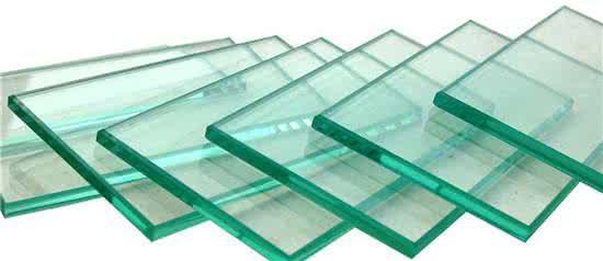 雨季淡季来临 玻璃期货走势承压大跌