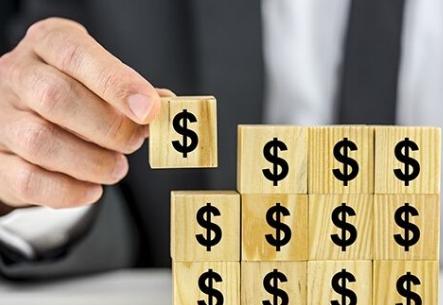 如何买私募基金_怎样购买私募基金_私募基金如何购买_金投基金网