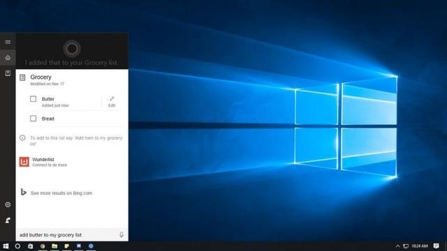 Windows 10 Build 16226遇尴尬 升级长时间卡在77%进度