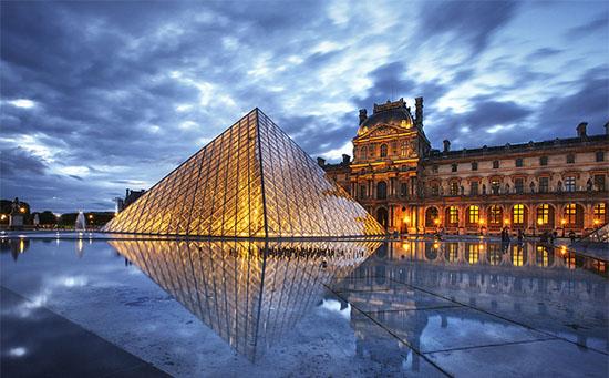 法国经济数据靓丽 欧元受益上涨