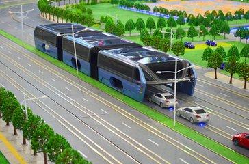 惊艳世界的中国巴铁被拆 实为金融骗局投资方陷兑付危机