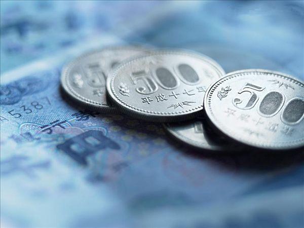 """下周CPI或给日元""""当头一棒"""""""