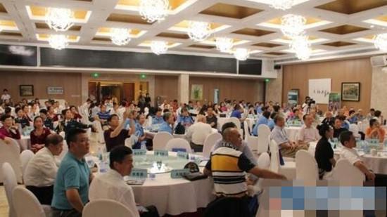 第六届AOPA国际私人飞机飞行大会新闻发布会在京召开