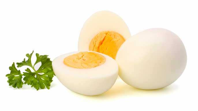 短线鸡蛋行情或继续走低