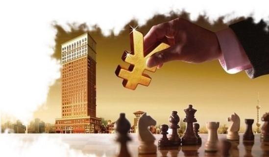 投资白银靠谱吗?