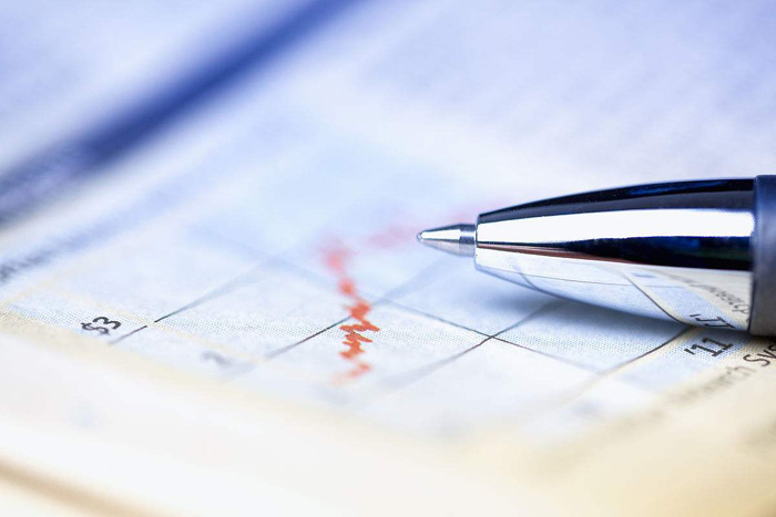 静态市盈率_静态市盈率计算公式_静态市盈率高好还是低好-金投股票