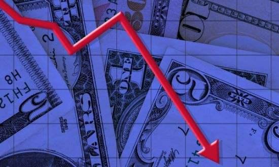 美股三大股指分化 道指和标普冲高回落
