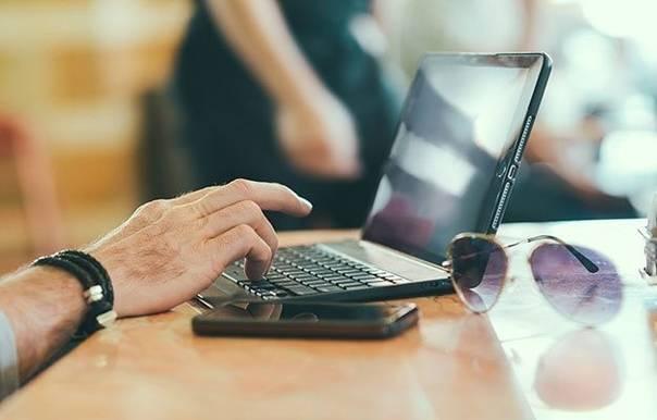微软申请笔记本防盗专利 能吓退将偷笔记本的窃贼