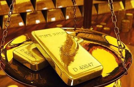 如何做好黄金投资