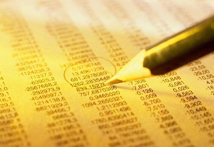 论股票估值存在的必要性