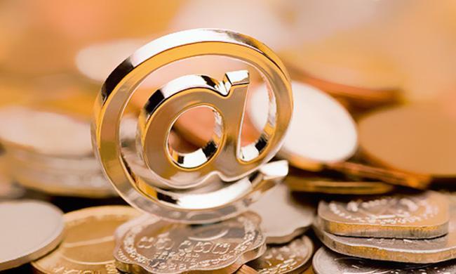 金融市场地缘政治风险3连爆 今日银价必破16.8美元