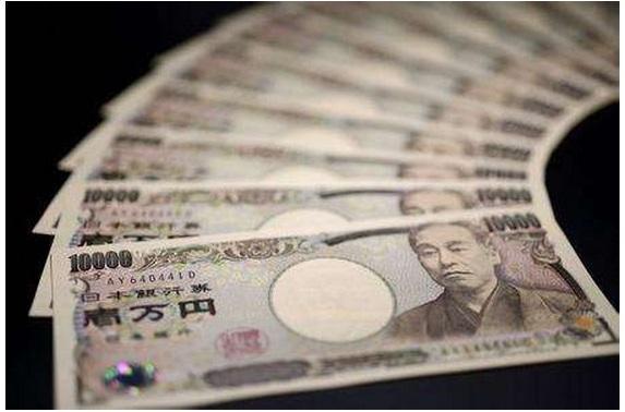 美元兑日元能否守住112大关 双方各执己见