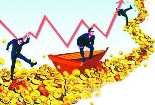 黄金投资入门与技巧之风险控制