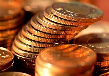 股票基金周六日有收益吗?如何投资股票基金?