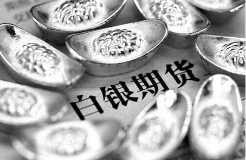 白银期货的杠杆是多少?