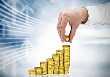 理财:京东金融的超级转换是什么意思呢?