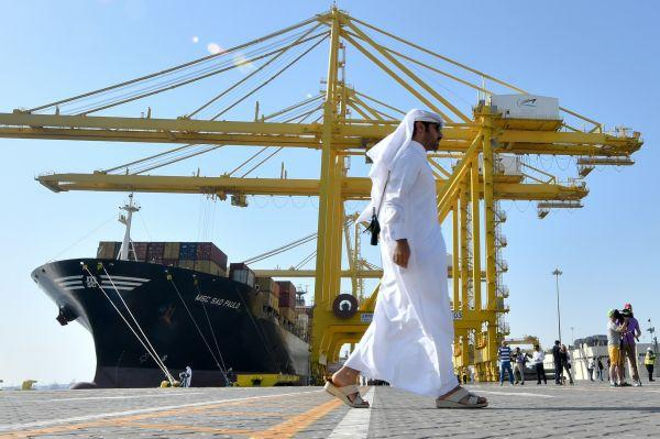 """伊朗土耳其力挺卡塔尔 称""""围攻卡塔尔是不可接受的"""""""