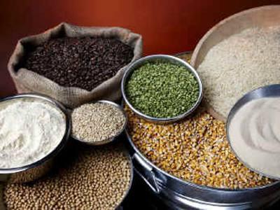 芝加哥农产品期价6月27日全线上涨