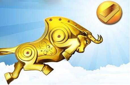 如何投资纸黄金才能赚钱?