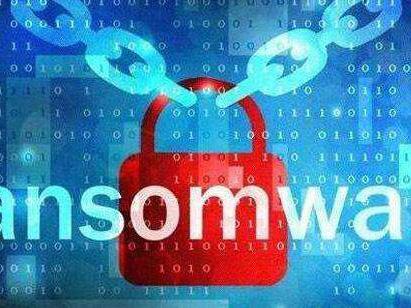 新一轮超强电脑病毒来袭 机场银行及大型企业被报告感染病毒