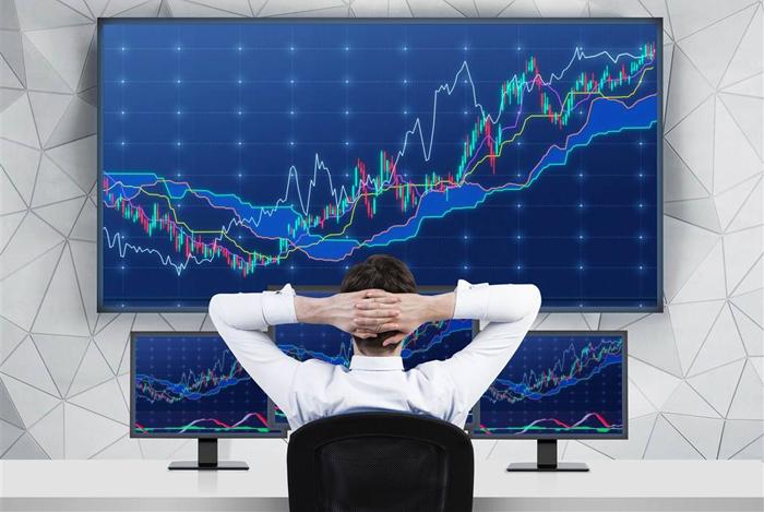 1、股票的面值和市值往往是不一致的。股票价格可以高于面值,也可以低于面值,但股票第一次发行的价格一般不低于面值。