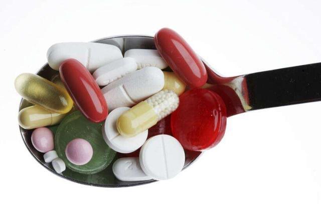 天气不好老是咳嗽? 常见6大咳嗽类型与用药推荐