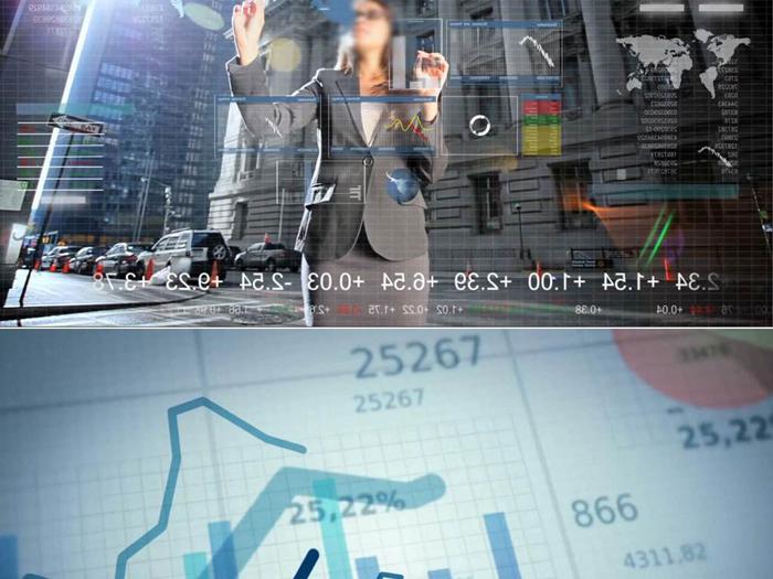 论股票面值和股票市值的差距