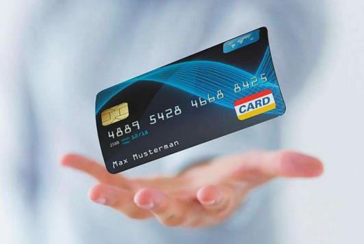 这两家银行宣布:接下来,要收短信提醒费,每月2块