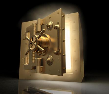 保本型理财产品有哪些-金投银行