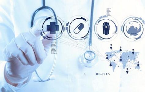 28家险企短期健康险增速超100% 最快同增250余倍