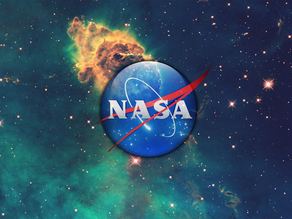 NASA辟谣称没发现外星人 我们拥有不断向前探索的航天计划
