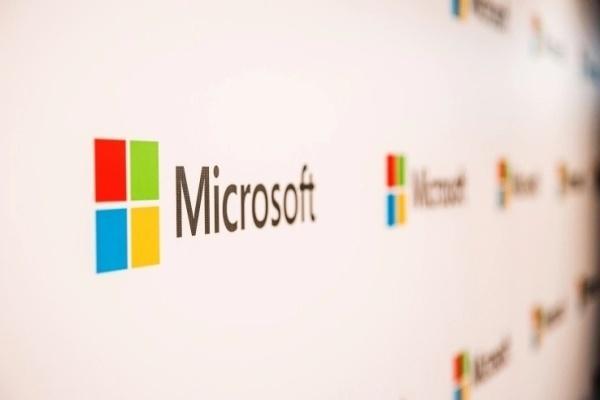 微软将裁员数千人 将进行全球销售团队重组
