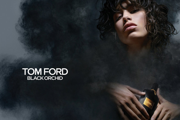 Tom Ford化妆品品牌推出Signature设计师香氛系列