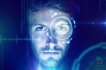动态人脸识别技术进入金融和安防场景