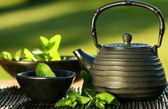 谁能成为中国茶饮界的星巴克?