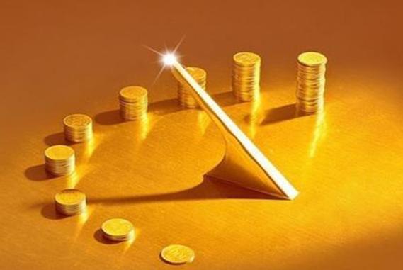 消息面引领黄金价格 非农周来袭金价如何应对
