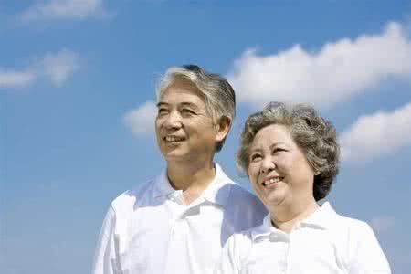 如何买养老保险_个人如何买养老保险_离职后个人买养老保险_一次性买养老保险-金投保险网