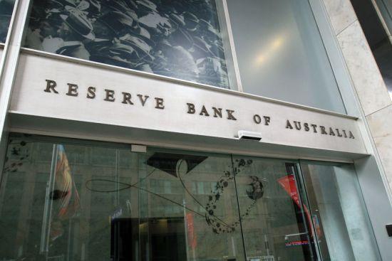 """澳联储利率决议在即 会否放""""鹰""""致澳元暴涨"""