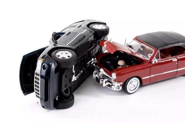 汽车保险费用计算_汽车保险费用计算表_车险费用计算公式_一年的车险费用计算-金投保险网
