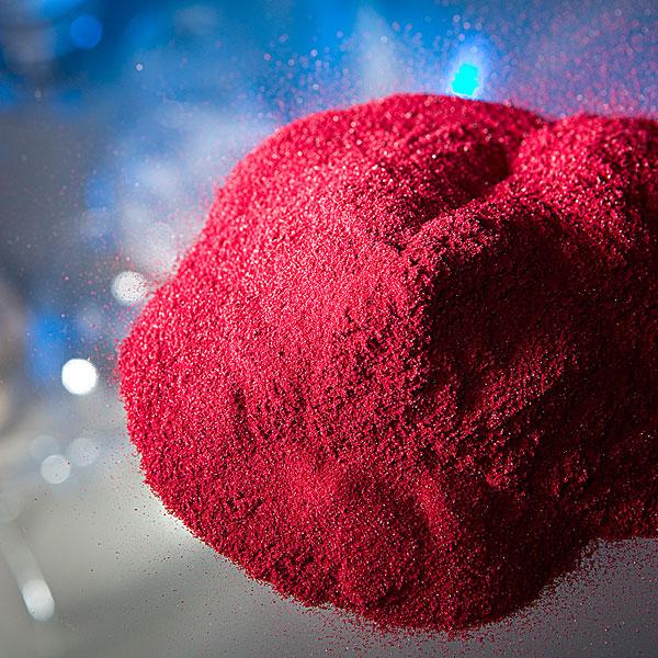 什么是化工原料?