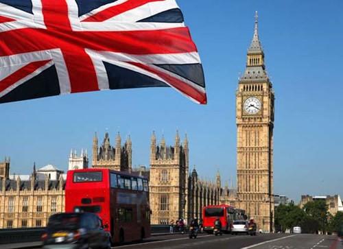 欧洲三大股指全线收涨 伦敦股市升近%
